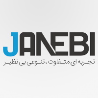 دانلود Janebi 1.2.0 نرم افزار فروشگاه اینترنتی لوازم جانبی اندروید