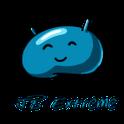 تم زیبای جیلی بین Jelly Bean Extreme CM10 AOKP v2.3