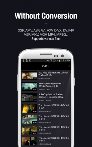 http://androidina.net/wp-content/uploads/KMPlayer--e1395345149907.png