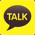دانلود KakaoTalk Free Calls & Text v3.6.0 مسنجری قدرتمند و کارا