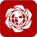 دانلود Khabargardi 3.2.1 رویت آخرین اخبار روز ایران | خبرگردی