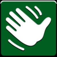 دانلود KinScreen 4.1.0 نرم افزار حرفه ای مدیریت صفحه نمایش در اندروید