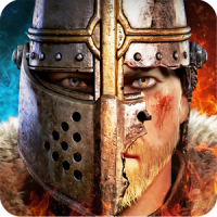دانلود King of Avalon Dragon Warfare 2.6.0 بازی پادشاه آوالون، جنگ اژدها اندروید