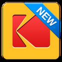 Kodak Gallery v1.1.1 اشتراک گذاری و آلبوم آنلاین عکس ها