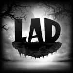 دانلود LAD v2.2 بازی ماجراجویی مرموز