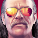 دانلود LAWLESS v1.700 بازی بی قانونی در شهر