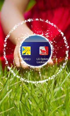http://androidina.net/wp-content/uploads/LG-Optimus-Lockscreen_.png
