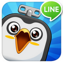 LINE Birzzle PLUS v1.0.0 + Data
