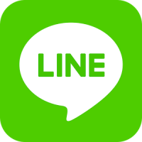 LINE Free Calls & Messages