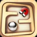 بازی جذاب و فکری Labyrinth v1.5.2