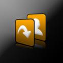 بسته ویجت Launch-X Pro v1.9.5