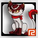 دانلود LavaCat v1.0 بازی گربه بازیگوش