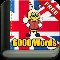 Learn English - FunEasyLearn