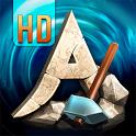 دانلود Legends of Atlantis: Exodus HD v2.0 جزیره اتلانتیس