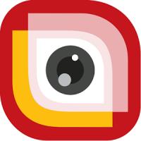 دانلود Lenz 2.4.0 نرم افزار لنز مشاهده تلویزیون ، فیلم و سریال به صورت آنلاین در اندروید