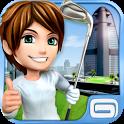 دانلود Let's Golf! 3 HD v1.0.7 بازی زیبای گلف از شرکت گیم لافت