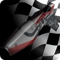 دانلود LevitOn Speed Racing HD v1.12 بازی مسابقه ای