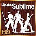 دانلود Libertad Sublime HD v1.3 بازی مبارزه ای ازادی