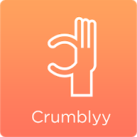 Crumblyy – Life Hacks