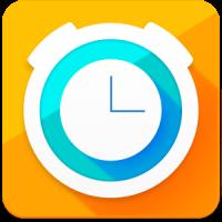 Life Time Alarm Clock Premium