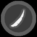 دانلود LightLaunch v3.3 لانچر جدید و زیبا