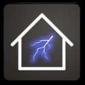 لانچر پر سرعت Lightning Launcher Donate v2.3.1f