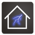 لانچر پرسرعت Lightning Launcher v4.2.1