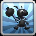 بازی سرگرم کننده و اعتیاد اور Lilli Adventures 3D v1.1