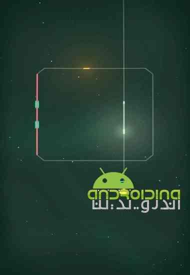 دانلود Linelight 1.2.0 بازی پازل خط درخشان برای اندروید 3