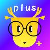 LingoDeer Plus – vocabulary & grammar training
