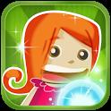 دانلود Little Amazon v1.0 بازی تفریحی