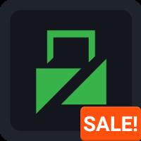 Lockdown Pro Premium - App Lock
