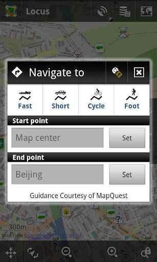 دانلود Locus Pro 3.24.3 برنامه قدرتمند نقشه خوان GPS اندروید 1