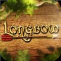 بازی تیرو کمان Longbow – Archery 3D Full v1.2