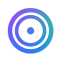 Loopsie – Loop Effects & Living Photos