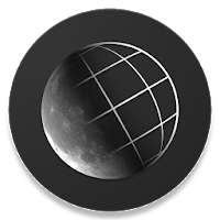 Lunescope Moon & Eclipse Viewer