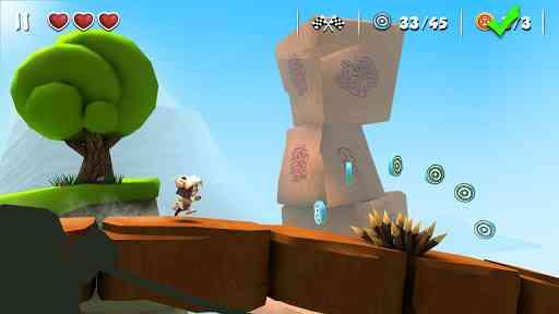 MANUGANU - بازی سرگرم کننده مانوگوآنا