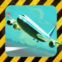 دانلود MAYDAY! Emergency Landing 1.0.2 بازی فرود اضطراری