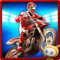 دانلود MOTOCROSS MELTDOWN V1.0.0 موتو کراس