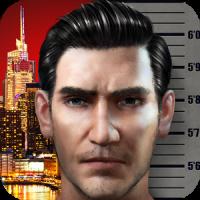 دانلود Mafia War 0.2.78 بازی آنلاین جنگ مافیا برای اندروید