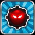 بازی سرگرم کننده Magic Portals v3.5.1