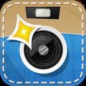 دانلود Magic Hour – Camera v1.3.20 افکت های زیبا برای عکس ها