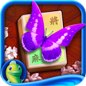 دانلود Mahjong Towers Touch (Full) 1.0.0 بازی سرگرم کننده