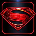 دانلود Man of Steel v1.05-6 بازی زیبای مرد اهنی