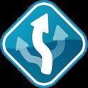 دانلود MapFactor Navigator (beta) v0.13.27 مسیریاب آفلاین