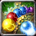بازی سنگ ها Marble Blast 2 v1.0.4