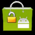 دانلود Market Unlocker v3.3.12 دانلود از مارکت گوگل