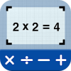 Math Scanner By Photo Solve