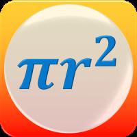 دانلود Maths Formulas 9.2 اپلیکیشن فرمول های ریاضی اندروید