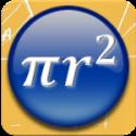 دانلود Maths Formulas v5.0 فرمول های ریاضی